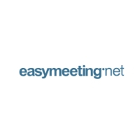 easymeeting.net