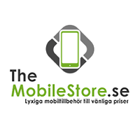 The Mobile Store Rabattkod